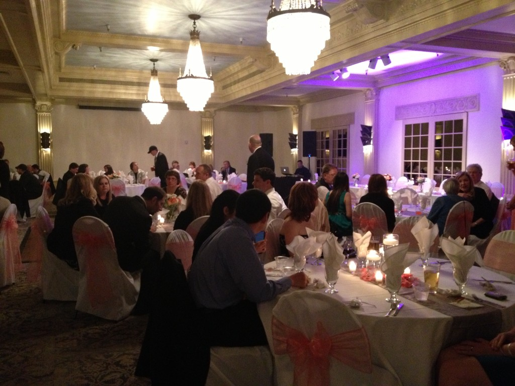 Boise Wedding Venues