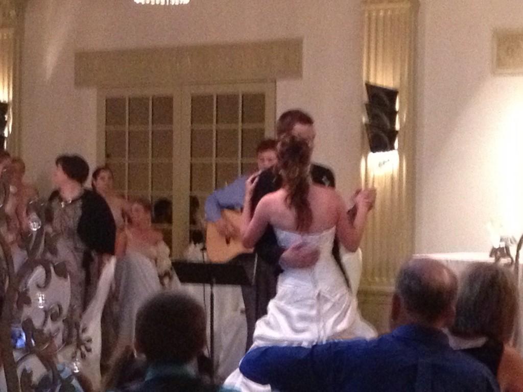 Wedding Events Boise