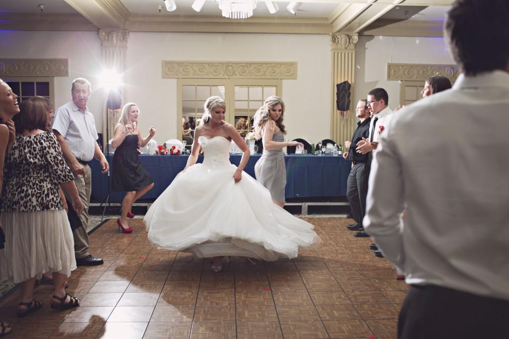 Fun Wedding Venues